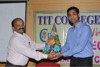 seminar2014-4