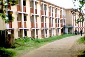 Boys-hostel-01