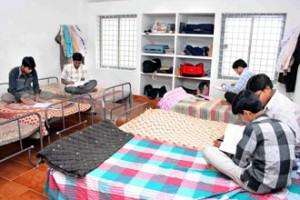 Boys_hostel-02