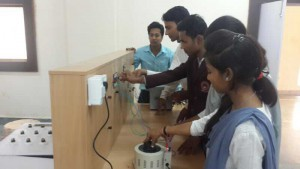 lab_electrical1